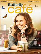 Butterfly Caf�