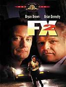 FX 2 / EFFETS TRES SPECIAUX