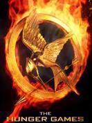 Hunger Games pour les Nuls