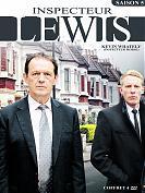 Inspecteur Lewis - Saison 5