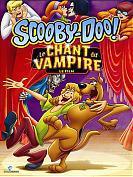 Scooby-Doo - Le chant du vampire