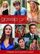 Gossip Girl - Saison 4