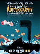 A Liar's Autobiography - The True Story of Monty Python's Graham Chapman