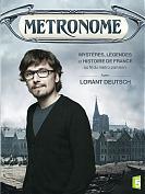M�tronome