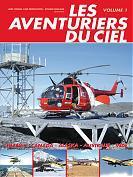 Les aventuriers du ciel - Volume 1