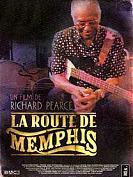 La Route de Memphis