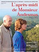 L'Apr�s-midi de Monsieur Andesmas