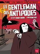 Le gentleman des Antipodes
