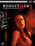 Boogeyman 3