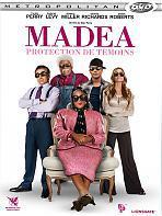 Madea - Protection de t�moins