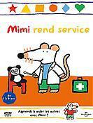 Mimi Vol. 3 - Rend Service