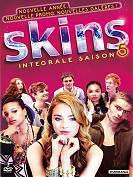 Skins - Saison 5