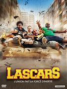 Lascars - Saison 1