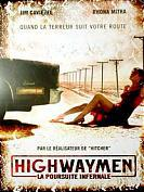 Highwaymen, la poursuite infernale