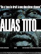 Alias Tito