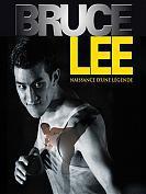 Bruce Lee - L'histoire Officielle