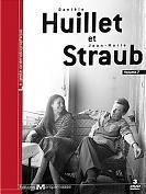 Dani�le Huillet et Jean-Marie Straub � Volume 7
