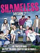 Shameless - Saison 2