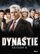 Dynastie - Saison 8