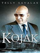 Kojak, la s�rie - Saison 4 - Volume 1