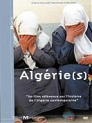 ALGERIE(S)