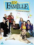 En famille - Saison 1