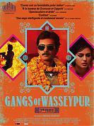Gangs of Wasseypur - 2ème partie