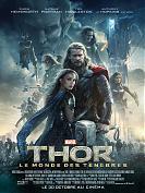 Thor - Le Monde des T�n�bres