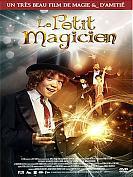 Le petit magicien