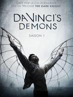 Da Vinci�s Demons