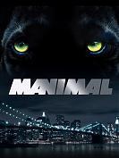 Manimal - L'Int�grale