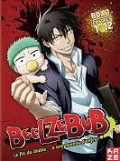 Beelzebub - Box 1/5