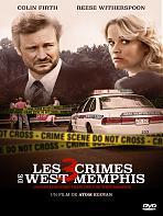 Les Trois Crimes de West Memphis