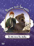 Bonne Nuit Les Petits Vol.1 - La tête dans les étoiles