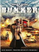 Bunker (Werewolf Hunt)