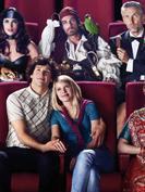 Les films � voir pendant la Rentr�e du Cin�ma 2012