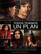 Todos tenemos un plan