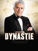 Dynastie - Saison 1 � 9