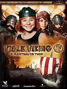 Vic Le Viking 2 - Le Marteau De Thor