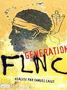 G�n�ration FLNC - �lections r�gionales