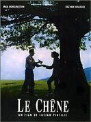 Le Ch�ne