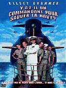 Y a t-il un commandant pour sauver la Navy ?