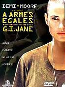 A armes �gales