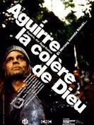 Aguirre, la col�re de Dieu