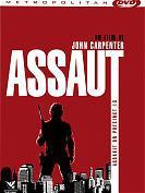 Assaut