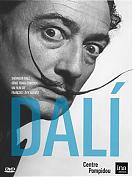 Dalí, un génie tragi-comique