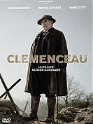 Cl�menceau