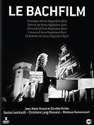 Le Bachfilm – Chronique d'Anna Magdalena Bach