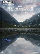 Les Revenants - Saison 1