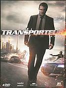 Le Transporteur - La série - Saison 1